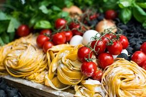 The 5 Best Italian Restaurants In Manchester